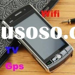 wifi cell phones F035