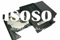 100% Brand New Laptop Internal Optical Drive for Dell Latitude CP