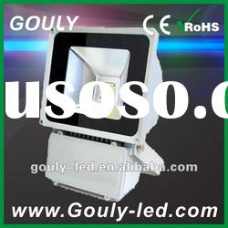 100w flood light outdoor lamps