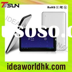 10.1 inch factory android capacitive tablet PC