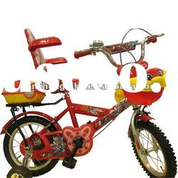 12'' 14'' Kids/children mountain bicycle/bike with Red color