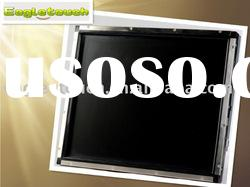 12.1 inch saw type open frame touch screen.