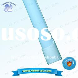 150cm high quality led tube to replace 60w fluo tube light