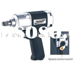 "1/2"" composite air impact wrench(air tool)"