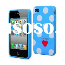 2011 Best-selling Cute Cell Phone Case