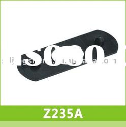 2011 Hot Sale Attractive & Durable HDPE Fittings