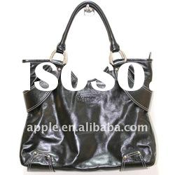 2011 Winter bags fashion & casual ladies handbag