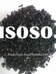 2011 best-selling coconut shell activated carbon for drinking water treatment