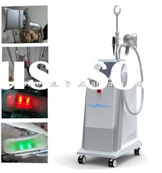 2012 New Arrival cryolipolysis cryotherapy weight loss machine