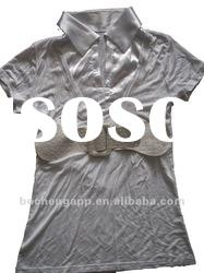 2012 cheap china womens clothing-wholesale polo t-shirts