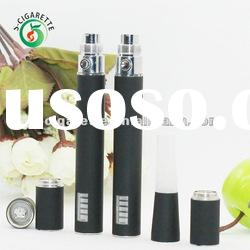 2012 hottest variable voltage ego