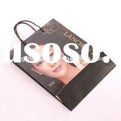 2012 new packing bag with star