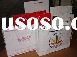 2012 new wholesale reusable foldable eco friendly recycle cheap promotional non woven shopping bag
