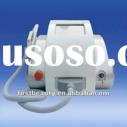 2012 newest portable elight machine with ipl +rf C001 with CE