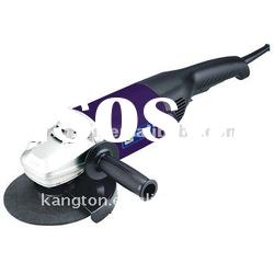 2350W Power Tool Angle Grinder (KTP-AG9108-058)