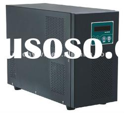 24V 2KW wind and solar hybrid inverter