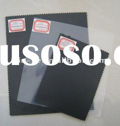2.0mm HDPE smooth geomembrane