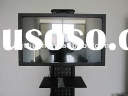 32 touch monitor