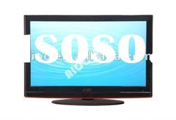 "37"" All in one PCTV lcd monitor home appliance"