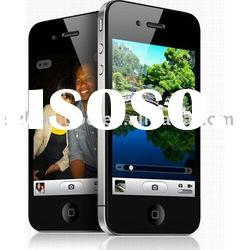 3.5 inch HD Touch Screen dual sim WIFI Jave touch phone