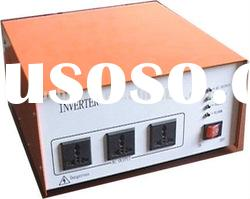 48V 1KW wind and solar hybrid inverter