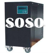 48V 5KW wind and solar hybrid inverter