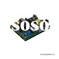 5.5W high frequency switch power supply