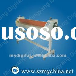 62inch high quality automatic cold Laminator