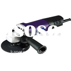 710W Power Tool Angle Grinder (KTP-AG9102-058)