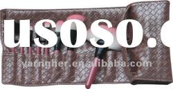 8 pcs synthetic makeup brush set with cheap price