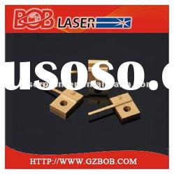 940nm 3w Infrared Laser Diode for Laser Pumping