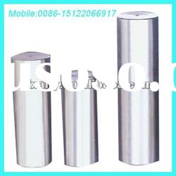 ASTM 321 stainless steel round bar