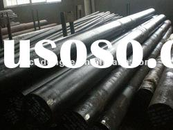 Alloy structural steel 1.4718