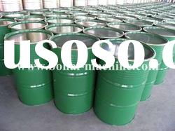 BOHAI Fixed top open top painted 200l steel drum
