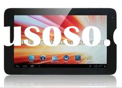Best 10 inch Cheap Tablet PC Allwinner A10 1.5GHZ Android 4.0 Capacitive Tablet PC