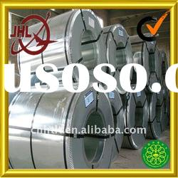 Best quality cold rolled steel coil