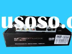Best-seller Dm500s set top box