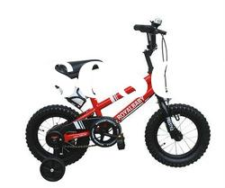 Best-selling baby bike / bicycle / bikes