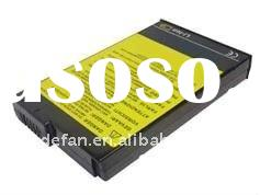 Brand New! Laptop Battery For ThinkPad 770 Series