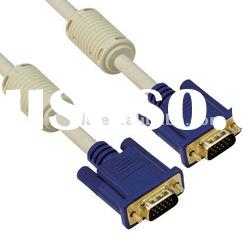 Brand New Low Price High Quality VGA Connector