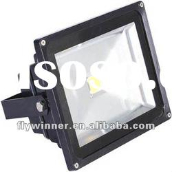 Bridgelux chip 60w led flood
