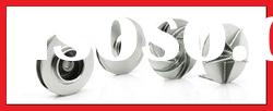 CE list submersible pump stainless steel pumps parts impeller strainer NSK Bearing