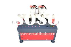 CNC router engraver for wood RL1325, wood cutting machine