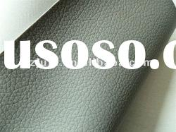 Chair/car seat leather,pvc leather for cahir/car seat