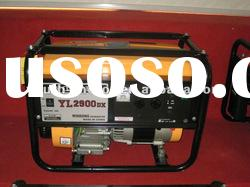 Cheap 4-Stroke Gasoline Generators