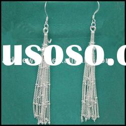 China Fashion Jewelry Wholesale WE-67