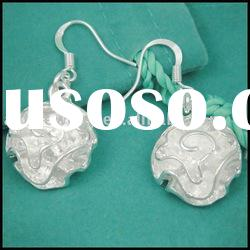 China Fashion Jewelry Wholesale WE-70
