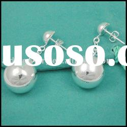China Silver Jewelry Wholesale WE-72