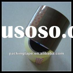 China sports tape roll manufacturer