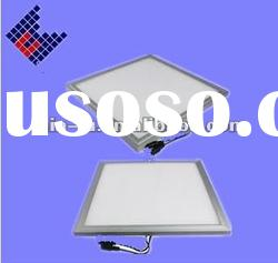 Chinese manufacturers offers side-shining 600*600mm ultra-thin panel light